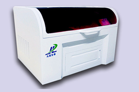 TCT液基细胞制片染色机WJ-T500
